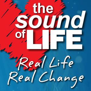 Radio WGKR - The Sound of Life