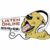 KLNX-LP 107.9 FM