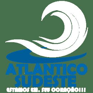 Radio Rádio Atlantico Sudeste