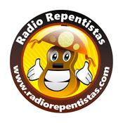 Radio Rádio Repentistas