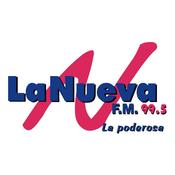 Radio La Nueva 99.5 FM