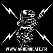Radio ARDENN'CAFE