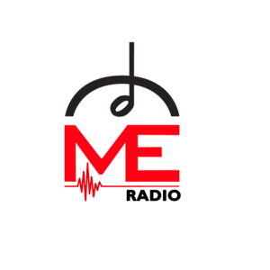 Radio Club Trifal - Bar
