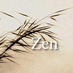 Radio CALM RADIO - Zen