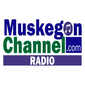 Radio Muskegon Channel Radio