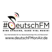 Radio deutschFM