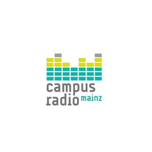 Radio Campusradio Mainz