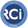 RCI Net 105.5 FM