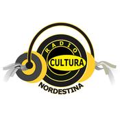 Radio Rádio Cultura Nordestina