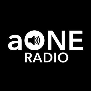 Radio aONE Radio