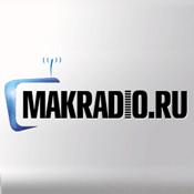 Radio Makradio Radiocafe