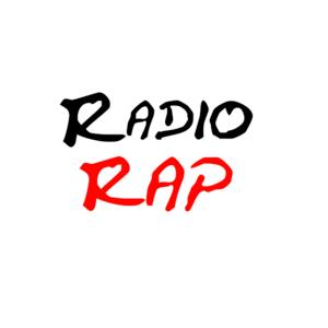 Radio radiorap