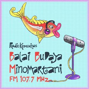 BBM FM