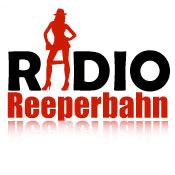 Radio RADIO Reeperbahn