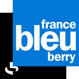 Radio France Bleu Berry