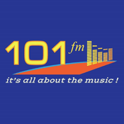 Radio 4CBL - Logan FM 101 FM