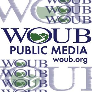 Radio WOUH-FM - WOUB 91.9 FM