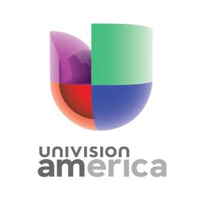 Radio WQBA - Univision America 1140 AM