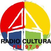 Radio Radio Cultura FM 97.9