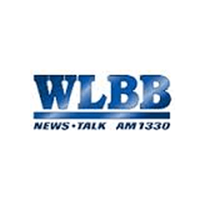 Radio WLBB - News Talk 1330 AM