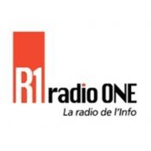 Radio Radio One
