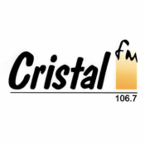 Radio Cristal FM