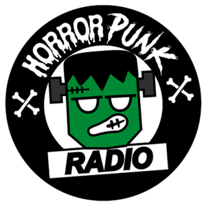 Radio Horror Punk Radio