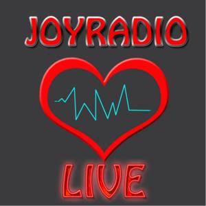 Radio Joyradiolive
