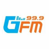 Radio GFM Galactica 99.9 FM