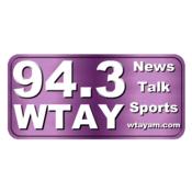 Radio WTAY 1570 AM