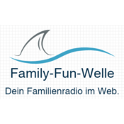 Radio Family Fun Welle