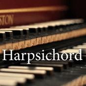 Radio CALM RADIO - Harpsichord
