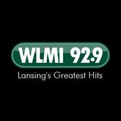 Radio WLMI 92.9 FM