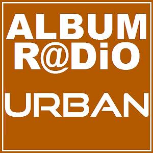 Radio ALBUM RADIO URBAN
