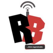 Radio Radio Bad Nauheim