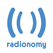 Radio Duraka Radio