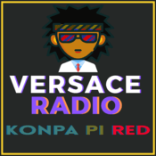 Radio VERSACE RADIO