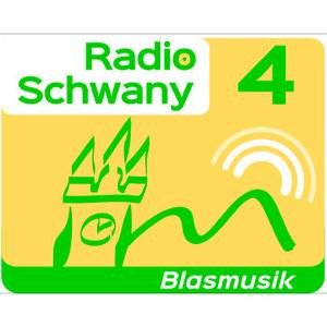 Radio Schwany4 Blasmusik