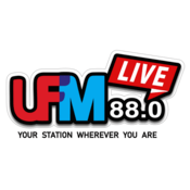Radio UFM 88