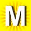 Mitra FM 101.3