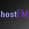 hostfm