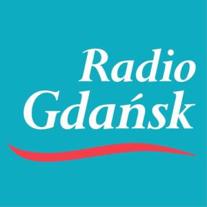 Radio Polskie Radio Gdańsk