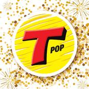 Radio Rádio Transamérica Pop (São Paulo)