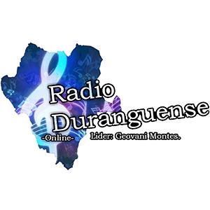 Radio Radio Duranguense
