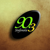 Radio Sinfonola