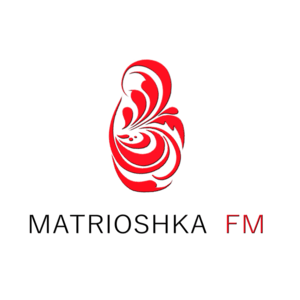 Radio MATRIOSHKA FM