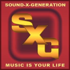 Radio Sound X Generation