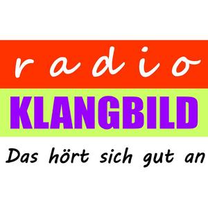 Radio Radio Klangbild
