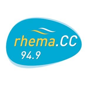 2GCB - Rhema Central Coast 94.9 FM