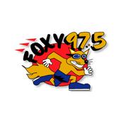 Radio WHLJ-FM - Foxy 97.5 FM